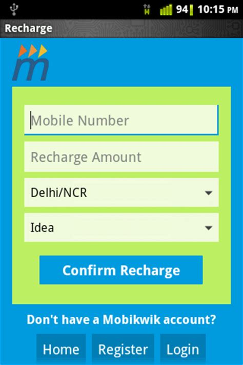 how to recharge in mobile how to recharge your prepaid postpaid mobile dth via