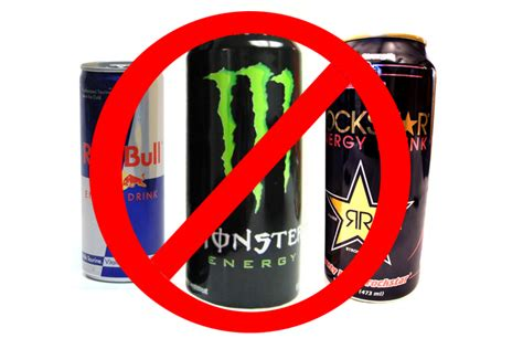 energy drinks bad energy drinks bad for your teeth a with a bite
