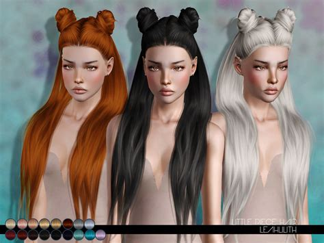 sims 3 hairstyle cheats sims 3 hair cheats ps3 impression hair style