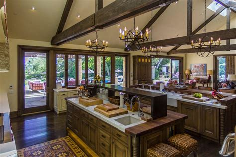 pics of kitchen islands kitchen island bar stools pictures ideas tips from