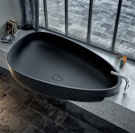 black bathtubs 2015 the year ahead in bathroom design kitchen studio