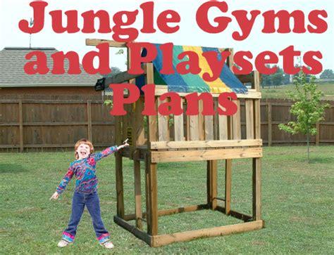 backyard jungle gym plans 187 download plans for wooden jungle gym pdf plans for