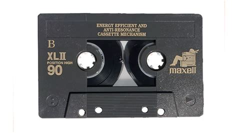 maxell cassette cassette maxell 28 images collectible interesting