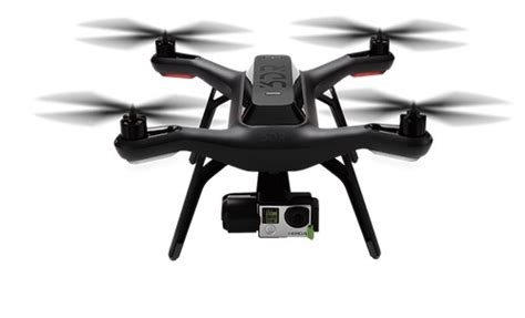 open  business  dr solo quadcopter   depth review