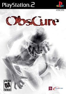 emuparadise obscure obscure europe iso