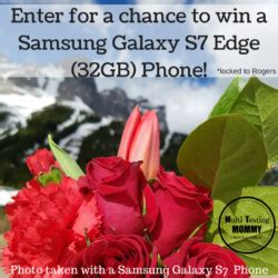 Free Samsung Galaxy S7 Edge Giveaway - samsung galaxy s7 edge archives multi testing mommy