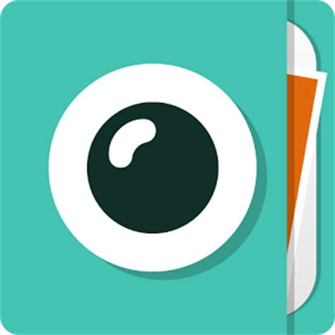 cymera apk cymera photo editor for pc free