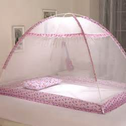 Baby Bedding With Mosquito Net Baby Mosquito Net Pink And Blue Color Netting