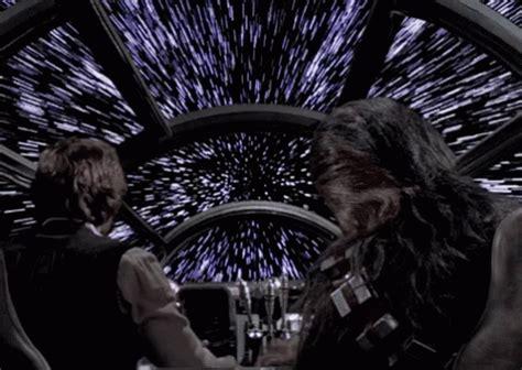 wars light speed starwars light gif starwars light speed discover