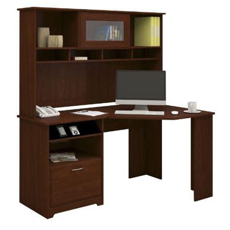 corner office desk for sale top 5 best office desk corner for sale 2017 save expert