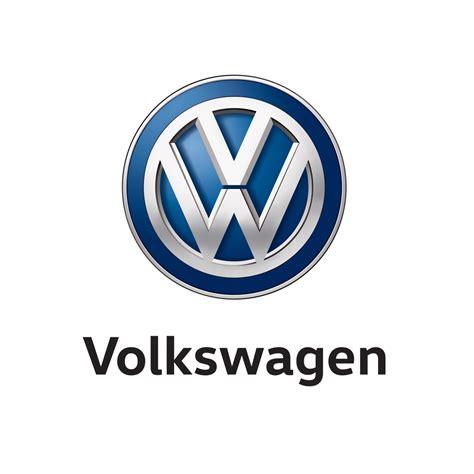 Bommarito Volkswagen by Bommarito Volkswagen Missouri S 1 Volkswagen Dealer