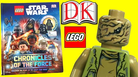 wars forces of destiny the leia chronicles books lego wars chronicles of the exclusive