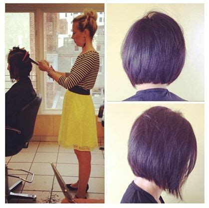 best day to cut hair to encourage growth 17 best images about mother s day in eastown on pinterest