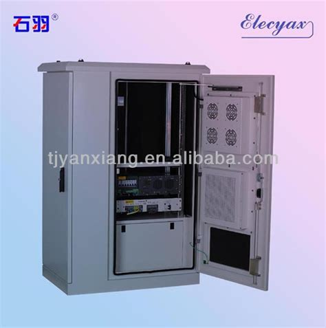 outdoor weatherproof cabinets for electronics weatherproof telecommunication cabinet outdoor steel