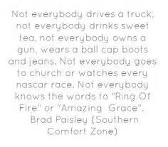 country comfort lyrics 1000 images about music on pinterest brad paisley zac