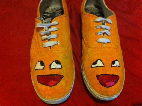 awesome shoes awesome shoes by arizark on deviantart