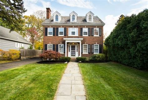 house of the week house of the week brick colonial in albany times union