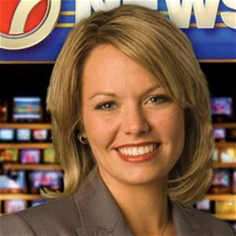 dylan dreyer hair dylan dreyer hairtalk 174 71690 page 1