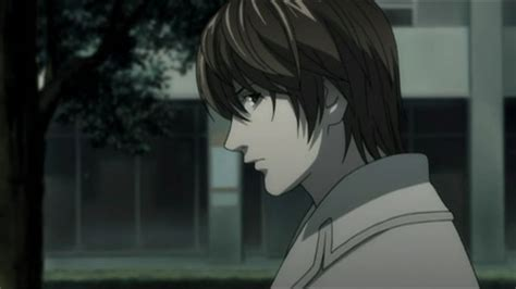 Yagami Light by Light Yagami Light Yagami Image 16520975 Fanpop