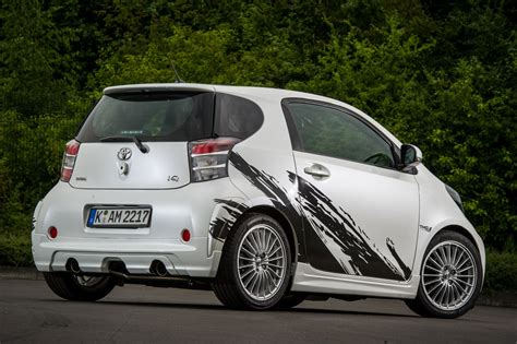 toyota brands toyota to launch tmg performance sub brand photos 1 of 41