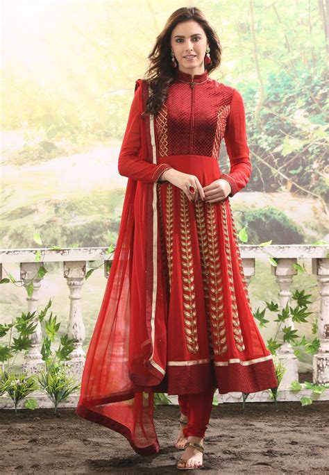 Anarkali Dressbaju Indiadress 39 17 best images about made in india on wear sarees churidar and anarkali suits