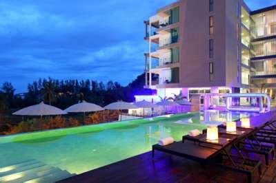 2 bedroom unit absolute twin sands resort spa interval international adds three resorts in thailand