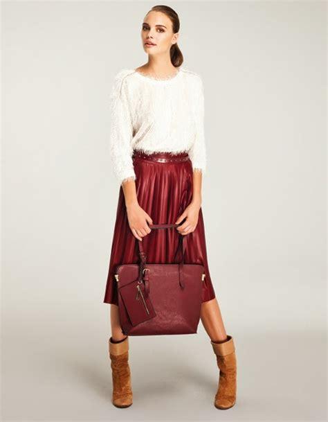 Batik Dress New future trends 2014 2014 batik dress 2014 dress model