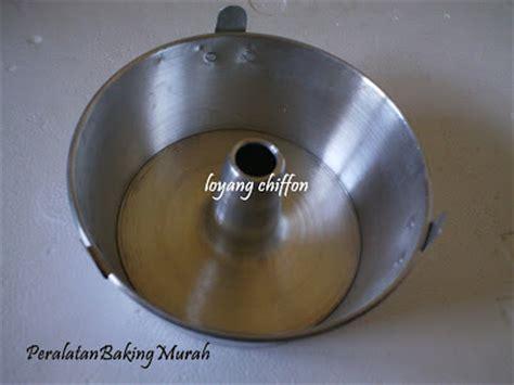 Loyang Foam 24cm Loyang Kue Teflon Loyang Kue Bongkar Pasang alat baking cetakan kue murah loyang aneka jenis bentuk