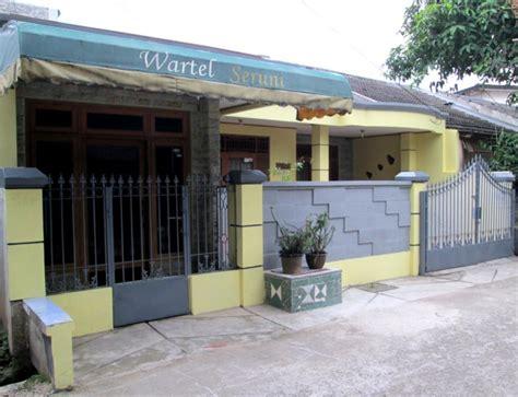 Bed Murah Di Tangerang rumah dijual rumah dijual cepat murah daerah pamulang