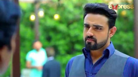 zain pakistani actor top 18 new pakistani actors in showbiz industry