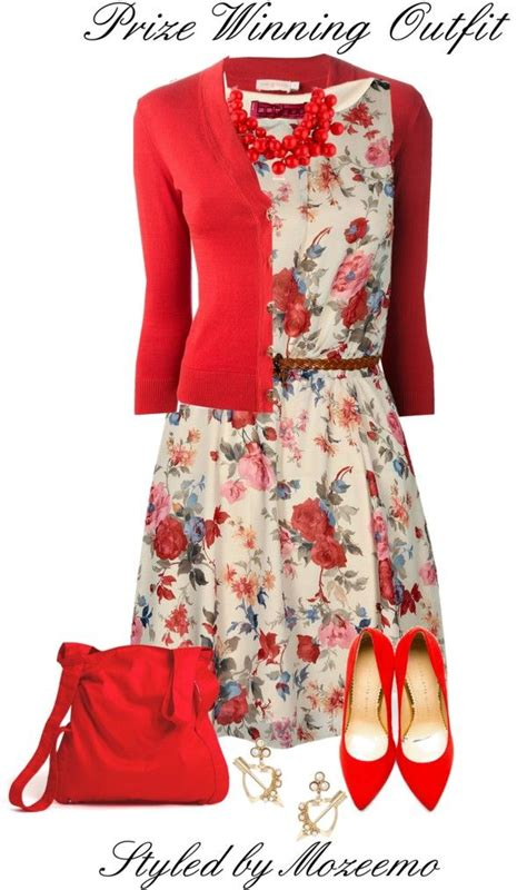 valentines day attire 1000 ideas about s day on day date and