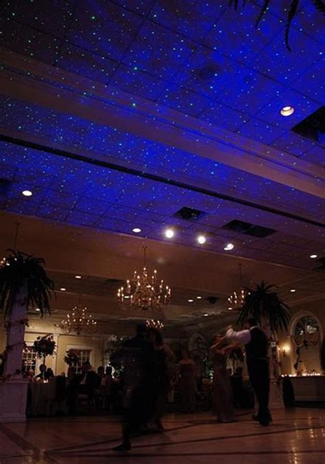 laser stars projector vaporstore