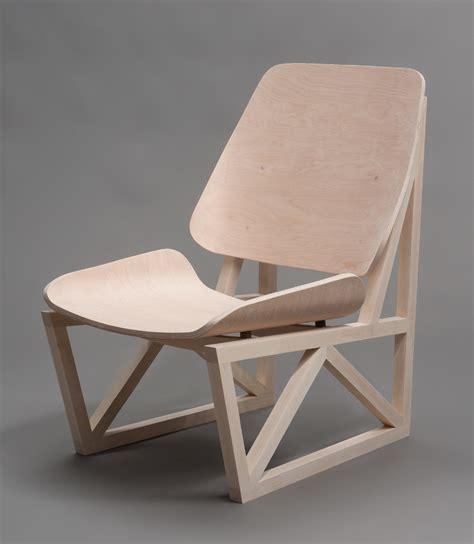 furniture design blog seneca chair par ian cooke blog esprit design