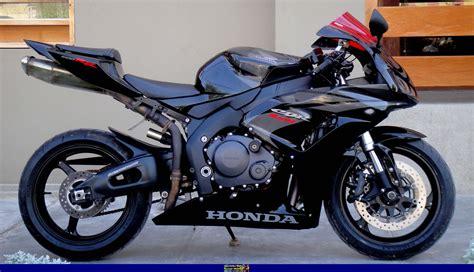 honda cbr 180cc bike image gallery 2007 cbr1000rr