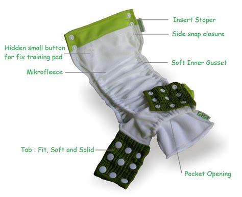 Clodi Popok Kain Gg T Dipe Motif gg t dipe pant sekaligus clodi jual clodi cloth murah grosir cloth