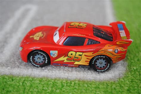 Lightning Mcqueen L by You Searched For Lightning Mcqueen Coloring Pages Coloring