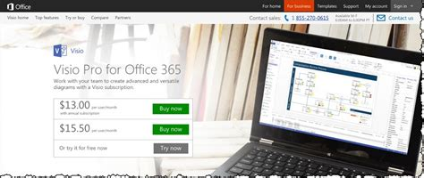visio subscription the sheer genius of the microsoft visio subscription model