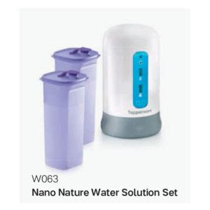 tupperware new year promotion 2014 tupperware water filter year end 2017 promotion