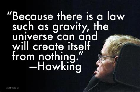 grand design meaning of life a fine response to stephen hawking muslims4uk