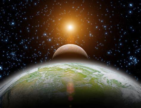 estrella del sol de la luna en c 237 rculo del arco iris 191 por qu 233 se llaman as 237 el sol y la luna