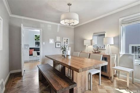 combined kitchen and dining room should i combine kitchen dining room into one large room