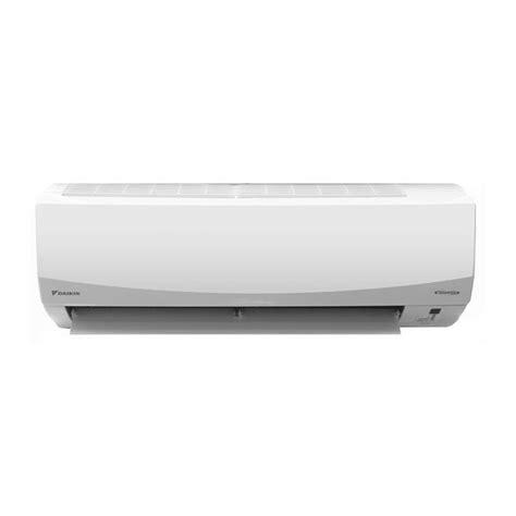 Harga Lg Dual Inverter harga air conditioner lg daftar harga ac jual toko ac air