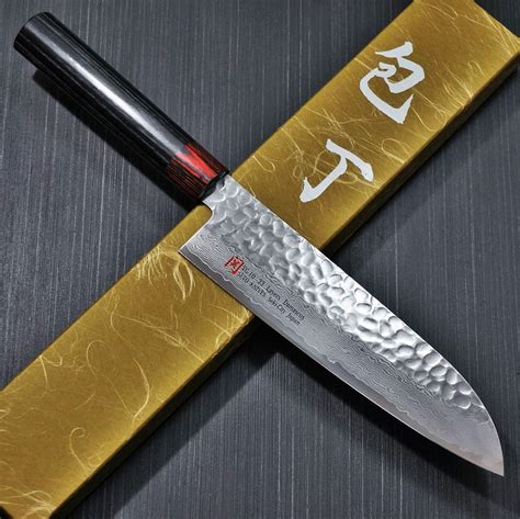 best japanese kitchen knives in the world best japanese kitchen knives in the world 28 images