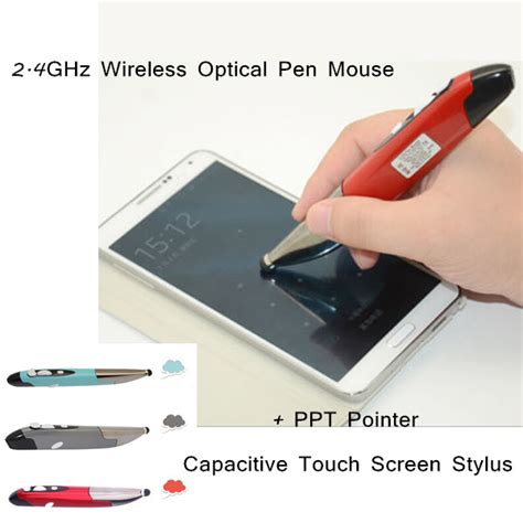 Mouse Pen Untuk Laptop iphone dpi reviews shopping iphone dpi reviews on