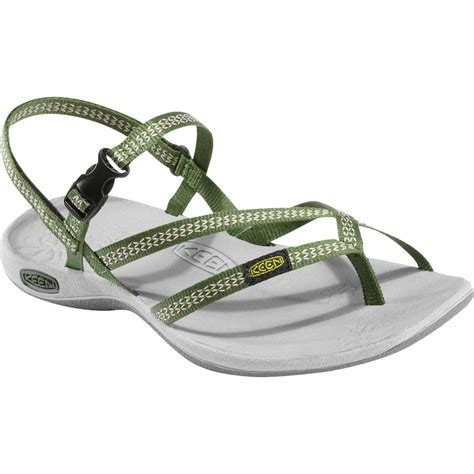 keens sandals keen la paz sandal s backcountry
