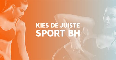 themes sport com sport bh test