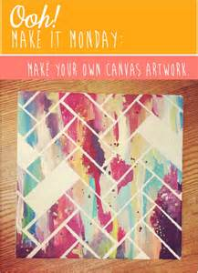 fun art projects for teens pictures to pin on pinterest pinsdaddy