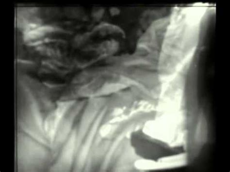 marilyn monroe death house marilyn monroe day after death august 5th 1962 youtube