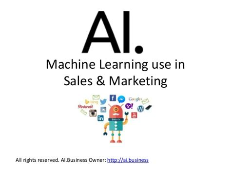 oracle business intelligence with machine learning artificial intelligence techniques in obiee for actionable bi books 10 uses cases artificial intelligence and machine