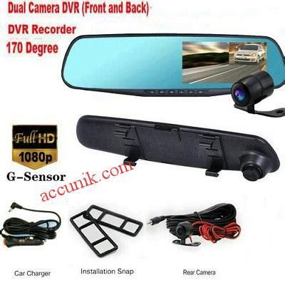 Alarm Belakang Mobil jual kamera mobil depan dan kamera belakang model spion